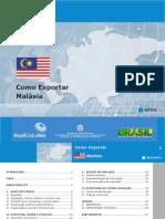 CEXMalasia.pdf