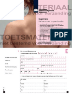 Toets-Donorformulier_E22047