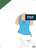 BlusaEscotada.pdf
