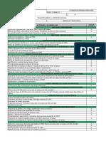 CP.4.14 REQUISITOS MINIMOS AL CONTRATISTA EN HSEQ.xls