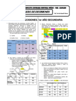 19473539-Test-de-Decisiones.docx