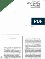 Sobre el bien y el mal_Nagel.pdf