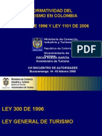 ley300yley1101(5)