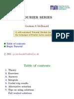 Basics of Motor Control Centers
