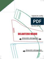 Blusa BC113 Multitalla Imprimir en Casa.pdf