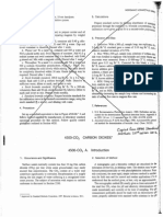 co2_sm-22.pdf