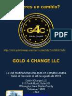 G4C_Presentacion_11.pdf