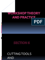 workshop theory and practice.pptx