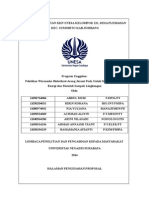 PRPOSAL KKN.doc