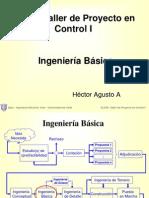 EL53A-_Ingenieria_Basica.ppt