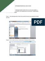 DESFRAGMENTADOR DEL DISCO DURO ... tarea (1).docx
