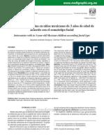 uo103d.pdf