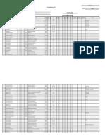 Index.xls