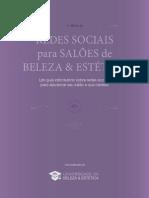Ebook-UBE-RedesSociaisparaSaloesdeBelezaEstetica.pdf