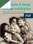 ASPERGER-un-enfoque-multidisciplinar.pdf