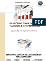 Ponencia 3 Gestion de Financiamiento.ppt