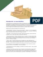 Introducción casa domotica.docx
