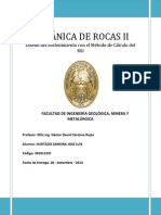 Exposicion_RSI.docx