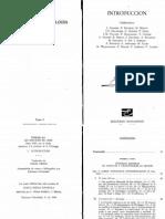 01 iniciacion a la practica de la teologia - ediciones cristiandad.pdf