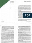 Max weber La politica como profesion.PDF