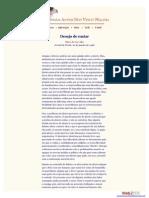 2-Desejo de matar.pdf