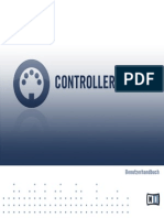 Controller Editor Manual German.pdf
