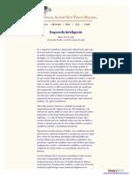 4-Esquerda inteligente.pdf
