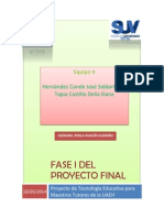 FINAL-EQUIPO-4.docx
