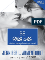 BWM-JL.pdf