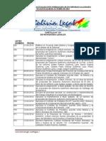 ACTUALIZACION AL 6 DE OCTUBRE DE 2014.rtf