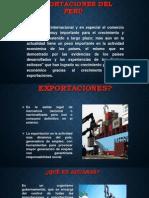 PRINCIPALES EXPORTACIONES DEL PERÚ diapo 2.pptx