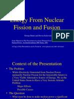 SLATE Nuclear
