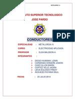 FUNDICION CENTRIFUGA.docx