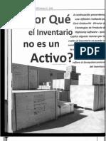 EL INVENTARIO NO ES UN ACTIVO (1).pdf