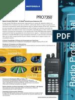 PRO7350.pdf