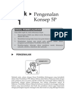 20140906065125_Topik 1 - Pengenalan Konsep 5P.pdf