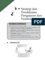 20140906065337_Topik 2 - Strategi dan Pendekatan Pengajaran dan Pembelajaran.pdf