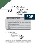 20140906065647_Topik 10 Aplikasi Pengajaran Mikro dan Makro.pdf