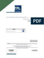 E221052.pdf