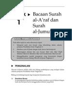20140912055003_05 HBIS4203 Topik 1.pdf