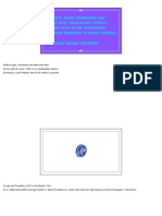 Visual Advocacy_ New Design Practices Presentation