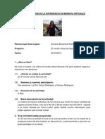 SISTEMATIZACION DE LA EXPERIENCIA EN MUNDOS VIRTUALES 2.pdf