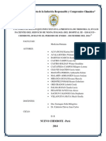 PROYECTO RE-CORREGIDO SINDROME DE DOWN FINAL.pdf