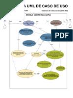 CASO DE USO_Modelo Von Neuman.pdf
