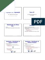 ponteiros.pdf