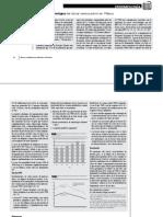 3 perfil epi cancer cervicouterino  Pi0990-02.pdf