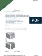 Chapas 1.pdf