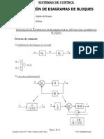 SC-AT2-Reducción de Diagr. bloques x Álgebra y Masson.pdf