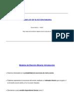 Modelos-Eleccion-Binaria8.pdf