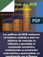 mOnetaria bolivia.pptx